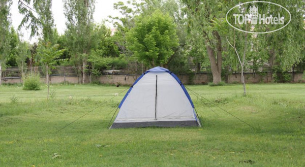 ���� Ada Camping Hotel No Category / ������ / ����������