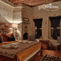 Фото отеля Rox Cappadocia Hotel No Category