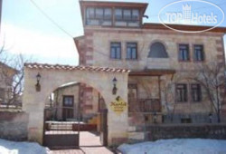 Karlik Stone House Hotel No Category
