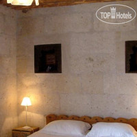 Фото отеля Les Maisons De Cappadoce Hotel No Category