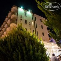 Фото отеля Neo Soley Hotel No Category