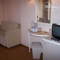 Фото отеля Etap Altinel Cam Hotel No Category