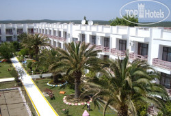 Etap Altinel Hotel No Category