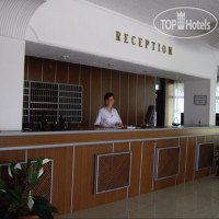 Фото отеля Etap Altinel Hotel No Category