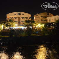 Фото отеля Cunda Panorama Hotel No Category