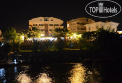Cunda Panorama Hotel No Category