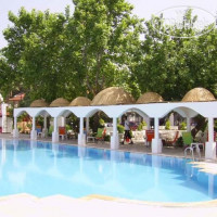 ���� ����� Safa Motel No Category