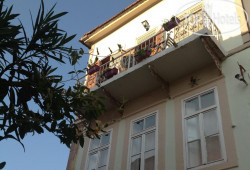 Boutique Ayvalik Pension No Category