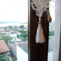 Фото отеля Tas Konak Hotel No Category