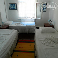 Фото отеля Mavi Pension No Category
