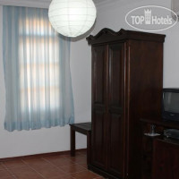 Фото отеля Cundahan Guesthouse No Category