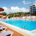 ���� ����� Olbios Marina Resort 4*