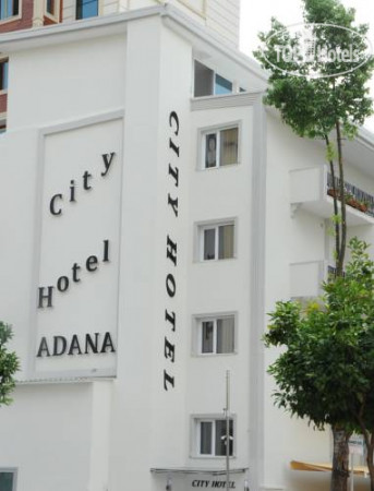 ���� Adana City No Category / ������ / �����
