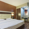 ���� ����� Sari Konak Apart Hotel No Category