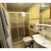 Фото отеля Dort Mevsim Suit Hotel No Category