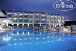 Grand Aydogan 4*