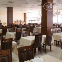 Фото отеля Rizom Tatil Koyu Hotel No Category