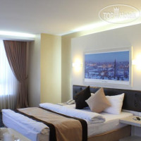 Фото отеля Kale Hotel Kars No Category