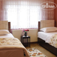 Фото отеля Camlik Apartment No Category