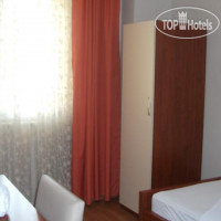 Фото отеля Nazli Apart Hotel No Category