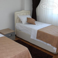 Фото отеля Ata Baran Apart Hotel No Category