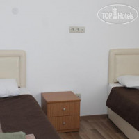 Фото отеля Gardenya Apart Hotel No Category