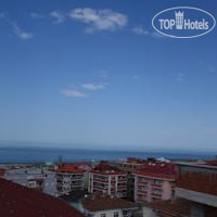 Фото отеля Konaklar Apart 3 Hotel No Category