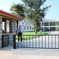 Фото отеля Kosk Tatil Koyu Hotel No Category