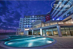 Palas Premium Termal & Spa Center 5*