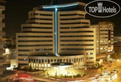 The Anatolian Hotel 5*