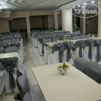 Фото отеля Uysal Termal Hotel No Category