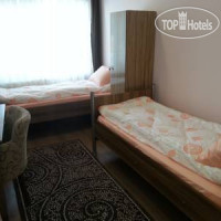 Фото отеля Bulvar Hostel No Category