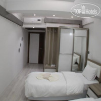 Фото отеля Teksoy Your Home Hotel No Category