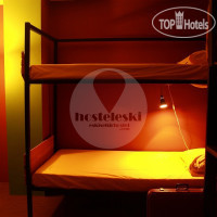 Фото отеля Hosteleski Hostel No Category