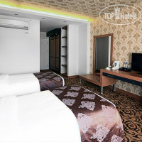 Фото отеля Sor Hotel Eskisehir No Category