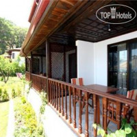 ���� ����� Filika Hotel No Category