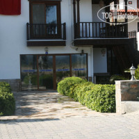 Фото отеля Tatil Apart Hotel No Category