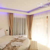 Фото отеля Shimal Residence Hotel No Category