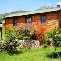 Фото отеля Eytay Tatil Koyu Hotel No Category
