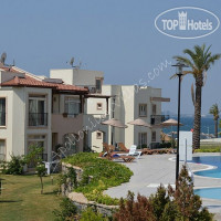 Фото отеля Apollonium Villas No Category