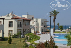 Apollonium Villas No Category