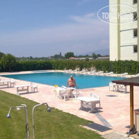 Фото отеля Entur Thermal Hotel 4*
