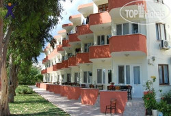 Aytac Kavakli Apart Motel No Category