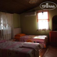Фото отеля Camlibel Lella Guest House No Category