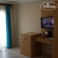 Фото отеля Arpico Hotel No Category