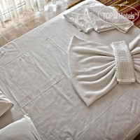 Фото отеля Kirtay Butik Hotel No Category