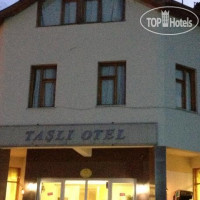 Фото отеля Tasli Hotel No Category