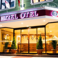 Фото отеля Hizel Hotel No Category