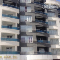 Фото отеля Onecity Apartment No Category