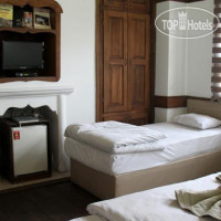 Фото отеля Efsane Sarnicli Konak Hotel No Category